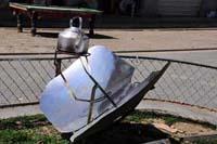 TB bollitore solar